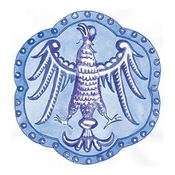 Bürgerwehr - 9 am Münster