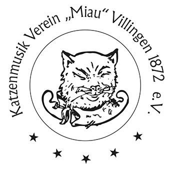 Katzenmusik - 9 am Münster