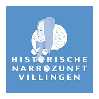 Narrozunft - 9 am Münster
