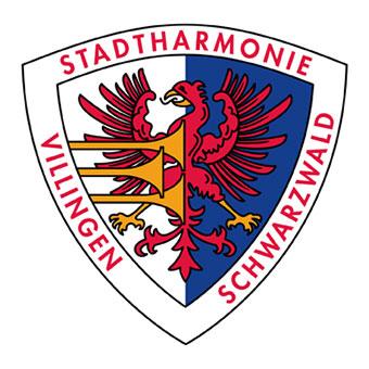 Stadtharmonie - 9 am Münster